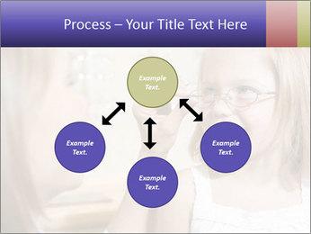 0000084933 PowerPoint Templates - Slide 91