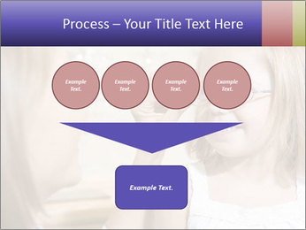 0000084933 PowerPoint Templates - Slide 93