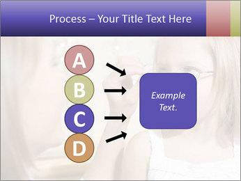 0000084933 PowerPoint Templates - Slide 94