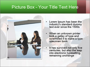 0000084934 PowerPoint Templates - Slide 13
