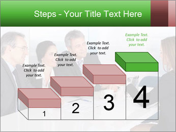 0000084934 PowerPoint Templates - Slide 64