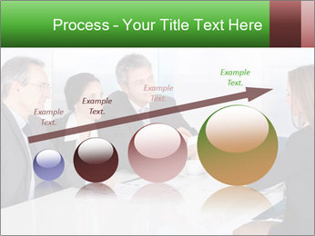 0000084934 PowerPoint Templates - Slide 87