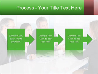 0000084934 PowerPoint Templates - Slide 88