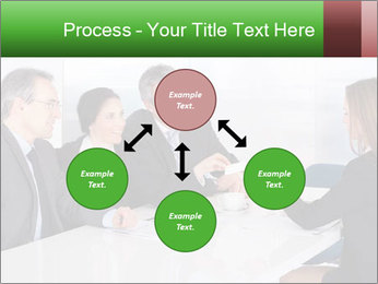 0000084934 PowerPoint Templates - Slide 91