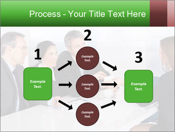 0000084934 PowerPoint Templates - Slide 92