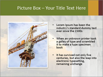 0000084935 PowerPoint Templates - Slide 13