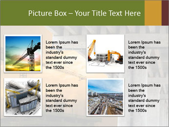 0000084935 PowerPoint Templates - Slide 14