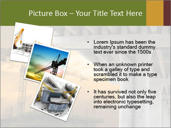 0000084935 PowerPoint Templates - Slide 17