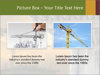 0000084935 PowerPoint Templates - Slide 18