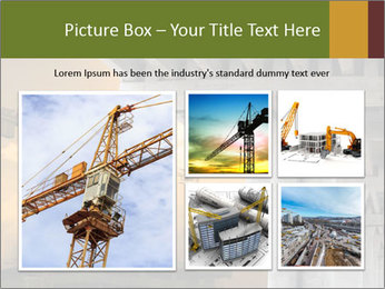 0000084935 PowerPoint Templates - Slide 19