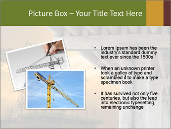 0000084935 PowerPoint Templates - Slide 20