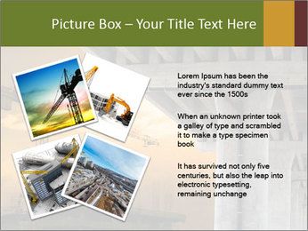 0000084935 PowerPoint Templates - Slide 23