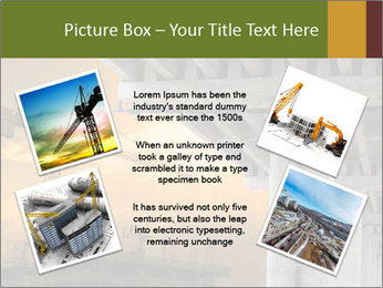 0000084935 PowerPoint Templates - Slide 24