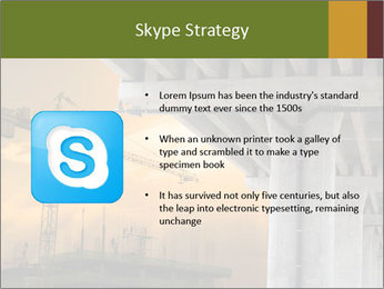 0000084935 PowerPoint Templates - Slide 8