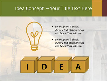 0000084935 PowerPoint Templates - Slide 80