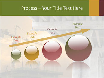 0000084935 PowerPoint Templates - Slide 87