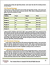 0000084935 Word Template - Page 9