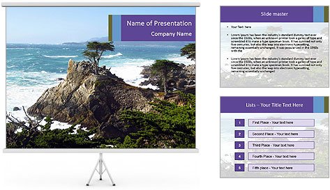 0000084936 PowerPoint Template