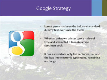0000084936 PowerPoint Templates - Slide 10