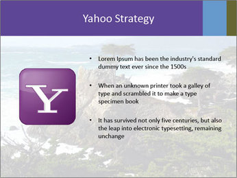 0000084936 PowerPoint Templates - Slide 11