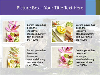 0000084936 PowerPoint Template - Slide 14
