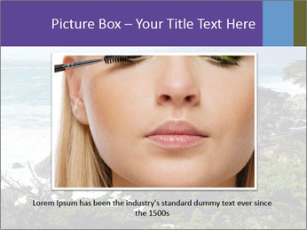 0000084936 PowerPoint Template - Slide 16