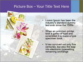 0000084936 PowerPoint Template - Slide 17