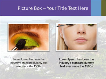 0000084936 PowerPoint Template - Slide 18