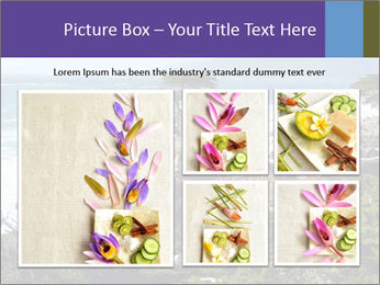 0000084936 PowerPoint Templates - Slide 19