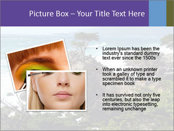 0000084936 PowerPoint Templates - Slide 20