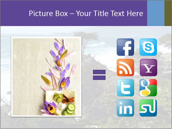 0000084936 PowerPoint Template - Slide 21