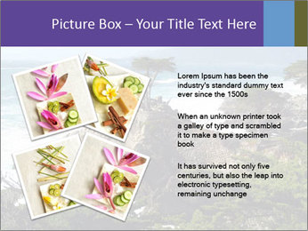 0000084936 PowerPoint Templates - Slide 23