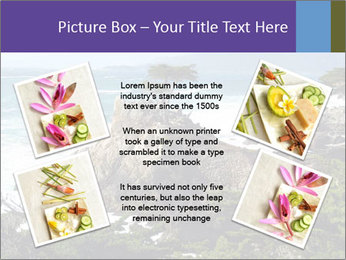 0000084936 PowerPoint Templates - Slide 24