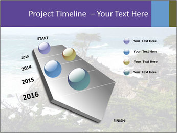 0000084936 PowerPoint Templates - Slide 26
