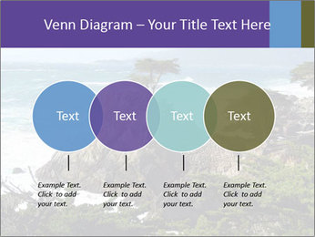 0000084936 PowerPoint Templates - Slide 32