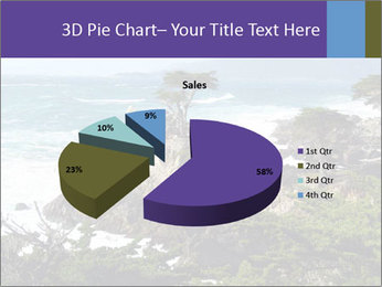 0000084936 PowerPoint Template - Slide 35