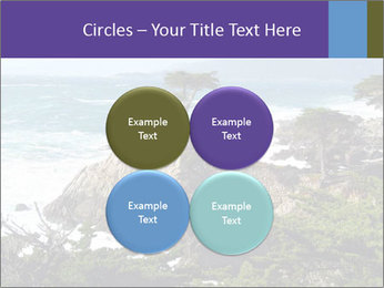 0000084936 PowerPoint Templates - Slide 38
