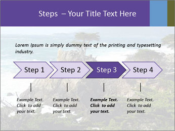 0000084936 PowerPoint Template - Slide 4