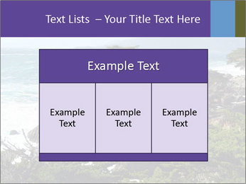 0000084936 PowerPoint Templates - Slide 59