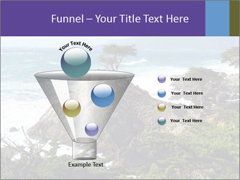 0000084936 PowerPoint Template - Slide 63