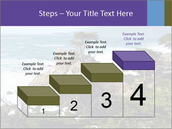 0000084936 PowerPoint Templates - Slide 64