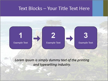 0000084936 PowerPoint Template - Slide 71