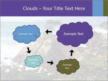 0000084936 PowerPoint Templates - Slide 72