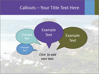 0000084936 PowerPoint Templates - Slide 73
