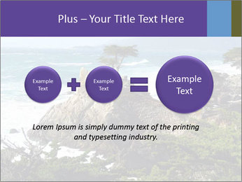 0000084936 PowerPoint Template - Slide 75