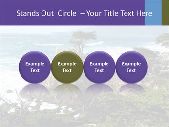 0000084936 PowerPoint Templates - Slide 76