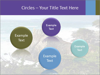 0000084936 PowerPoint Templates - Slide 77