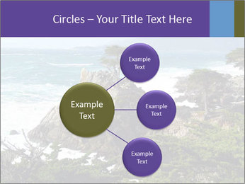 0000084936 PowerPoint Templates - Slide 79