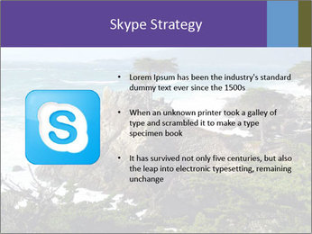 0000084936 PowerPoint Template - Slide 8