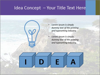 0000084936 PowerPoint Templates - Slide 80
